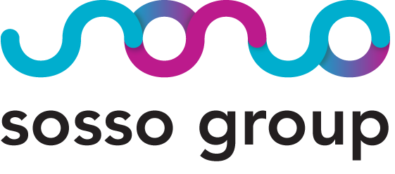 sosso group